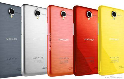 How To Root Alcatel One Touch Idol Ultra 6033x / 6030X / 6030D / 6030H / 6030A 9