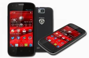 How To Root And Unroot Prestigio MultiPhone 4055