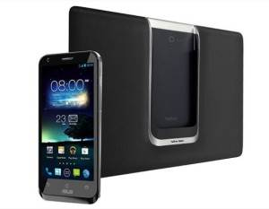 How to Root  Asus Padfone 2 Easy Way Without Computer