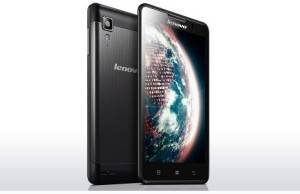 How To Root Lenovo P780