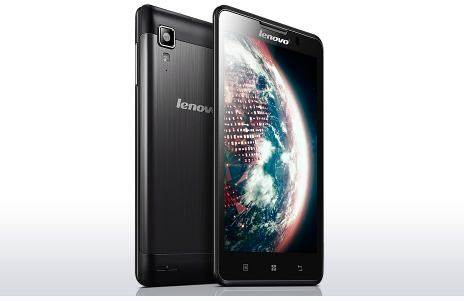 How To Root Lenovo P780 Without Computer 9