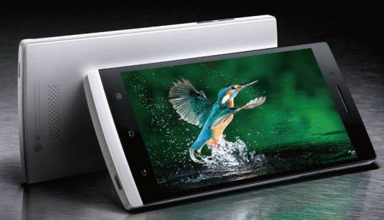 How To Root And Unroot Oppo Find 5 1