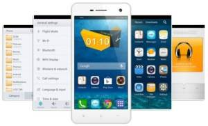 How To Root Oppo Find Mirror R819