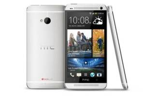 How To Install TWRP Recovery on Verizon HTC One