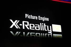 X-Reality Engine For Xperia Roms/Devices