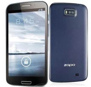 How To Root And Unroot ZOPO ZP 910