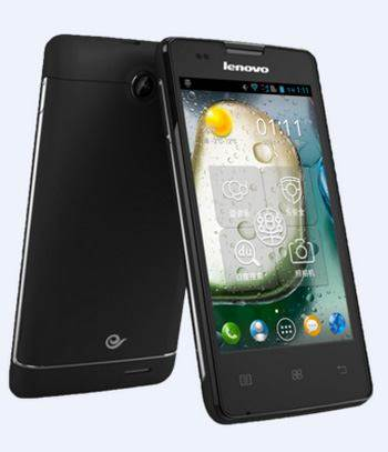 How To Root Lenovo A600e Without PC 5