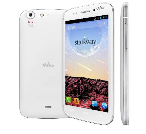 How To Root Wiko Stairway 4.1.2 Jelly Bean Without Computer 5