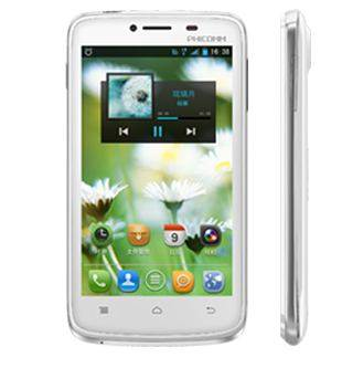 How To Root Phicomm i600 Without Computer 3