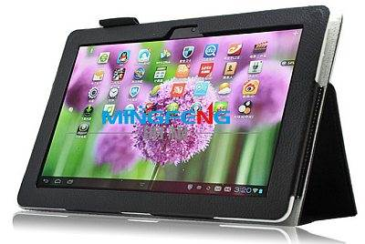 How To Root Huawei MediaPad 10 Link Without Computer 8