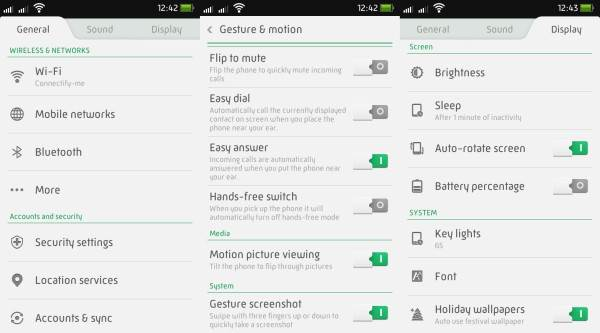 settings-coloros-mt6577