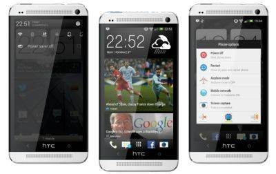 How To Root HTC One M7 Without Computer 3