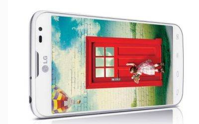 How To Root T-Mobile LG Optimus L90 (D41510e) 8