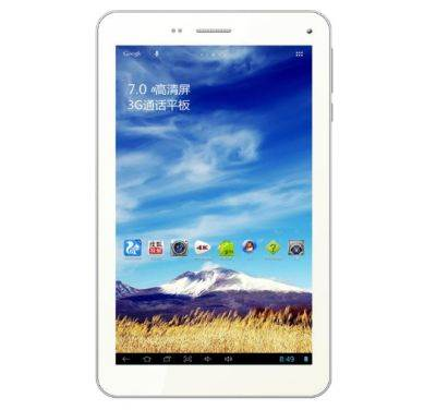 How To Root Tablet Onda v719 3G Without PC 5