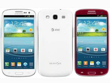 How To Root Samsung Galaxy S III SGH-I747 Without Computer 9