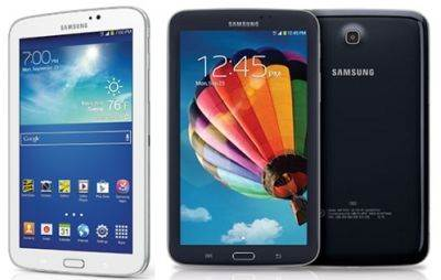 How To Root Samsung Galaxy Tab 3 SM-T217S Without PC 7