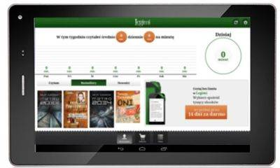 Easy And Simple Root GoClever Aries 70 Tablet