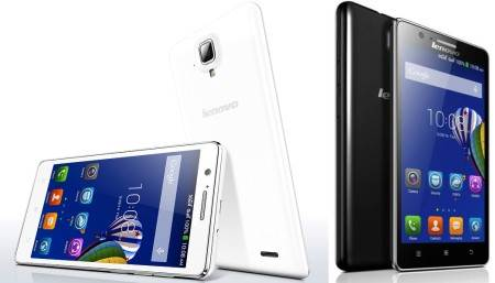 How To Root Lenovo A536 Without PC