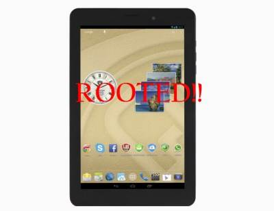 Prestigio PMT5487 3G Tablet Drivers for Windows 10