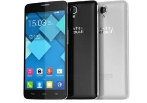 How To Root Alcatel Idol X+