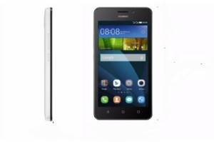 How To Root Huawei Y635-L21 Without Computer