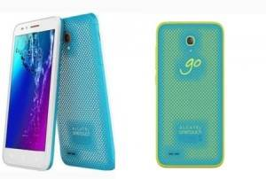 Root Alcatel One Touch Go Play 7048X Without PC