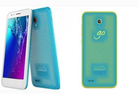 Root Alcatel One Touch Go Play 7048X Without PC - JellyDroid