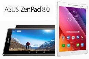 Root Asus ZenPad 8.0 (Z380KL) Without PC