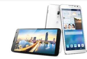 How To Fix Huawei Ascend Mate 2 MT2 L03 Bootloop