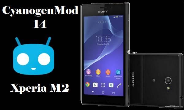 download cyanogenmod 14.1