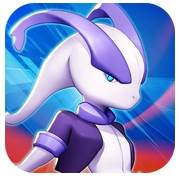 Pocketown – Adventure (Unreleased) Role Playing APK for Android