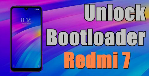 JellyDroid - You can find a lot of latest apps and ROM for Android OS